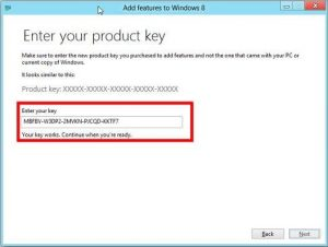 Windows 7 Product Key Free Download [100% Working Keys] 2021