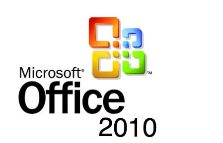 Microsoft Office 2010 Product Key Crack Download 2021