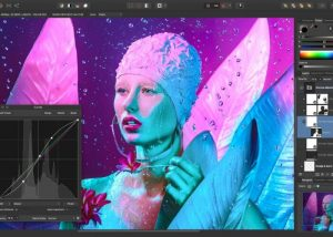 Affinity Photo 1.9.2.1035 Crack + Product Key Free Download 2021