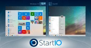 Stardock Start10 1.95 Crack With Product Key Free Download 2021
