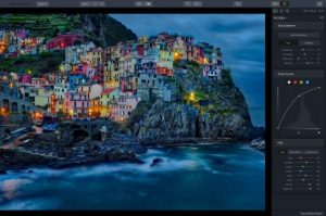 Aurora HDR Crack + Activation Code Latest Version Free Download 2021