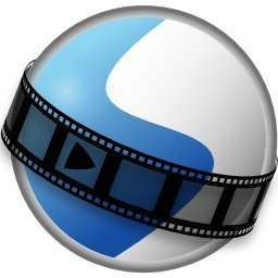 OpenShot Video Editor Crack
