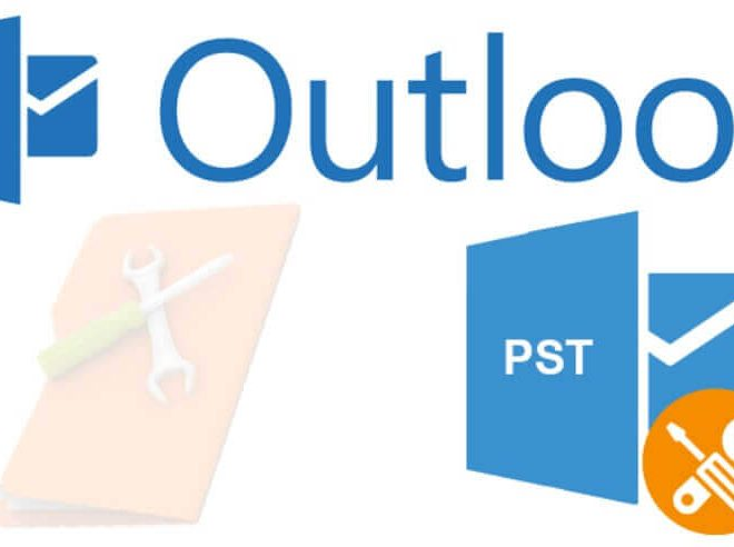 Outlook Recovery ToolBox Crack 4.7.15.77 + Activator Latest 2021