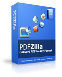 PDFZilla 3.9.1 Crack + Serial Keygen Free Download {2021}