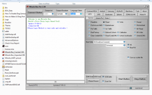 Miracle Box Crack 3.07 With Activation Key Download 2021