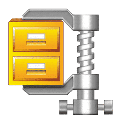 WinZip Pro 25.0 14273 Crack + Activation Code Free Download 2021