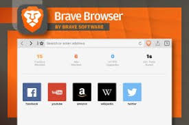 Brave Browser 1.18.75 (64-bit) + Crack With Serial & License Key Free Download 2021