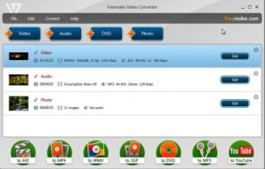 Freemake Video Converter Key 4.1.12.12 With Crack 2021