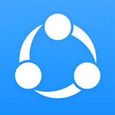 SHAREit Crack