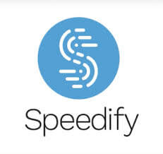 Speedify Unlimited VPN 11.1.0 Crack + Key Free Download 2021