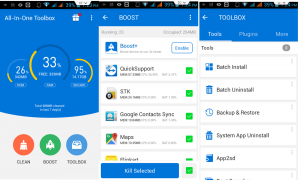 All In One Toolbox Pro Apk Crack 8.1.6.1.3 Latest 2021