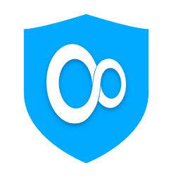 VPN Unlimited 8.5 Crack + Serial Key Free Download 2021