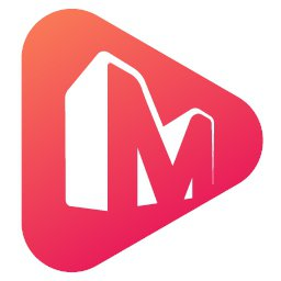 MiniTool MovieMaker 2.5 Crack Full Version Offline Installer Download 2021