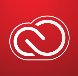 Adobe Creative Cloud Crack 2021 Full Download [Latest]