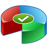 AOMEI Partition Assistant 9.1 Crack + Full License Key 2021 Download