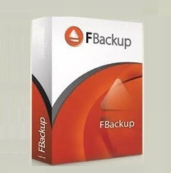 FBackup 9.0.226 Crack + License Key Full Latest 2021