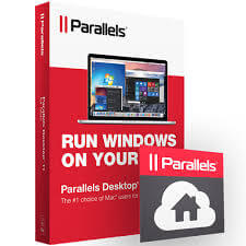 Parallels Desktop 16.5.0.49183 Crack With Activation Key 2021