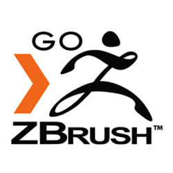 ZBrush 2021.6.4 Crack + Keygen Torrent Full Download